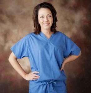 Dr. Becker Holistic Veterinarian